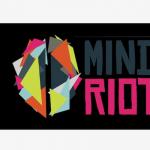 Mind Riot 2020- Online