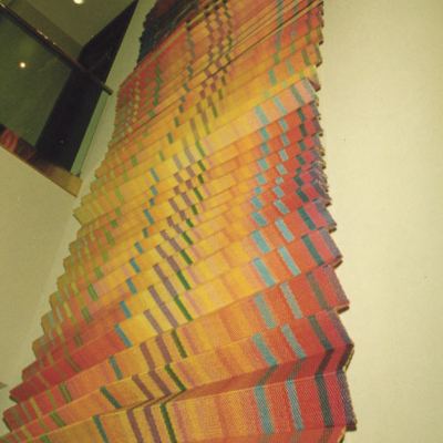 Rainbow Chrysalis