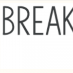 Breakthrough Studios