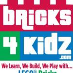 Bricks 4 Kidz Provo