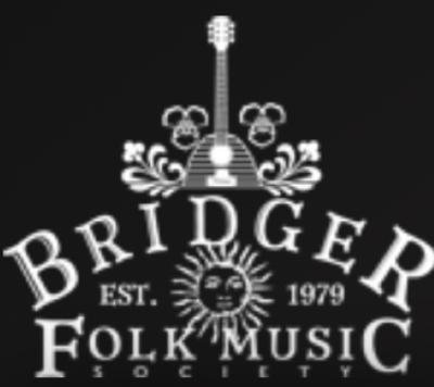 Bridger Folk Music Society