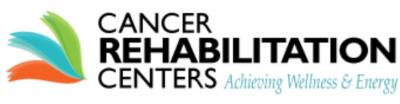 Cancer Rehabilitation Centers