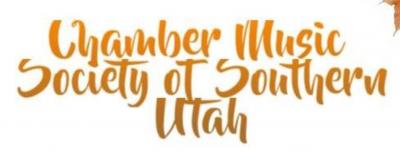 Chamber Music Society of Southern Utah