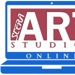 New! ADULT OIL PAINTING ONLINE