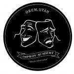 SCERA IMPROV ACADEMY: The Fundamentals of Improv (Level 1)