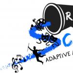 New! ADAPTIVE ARTS ACADEMY