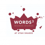 WORDS CUBED: NEW PLAYS