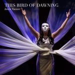 Sting & Honey: This Bird of Dawning- CANCELLED