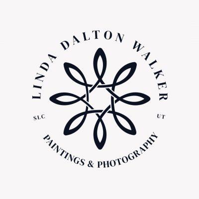 Linda Dalton Walker