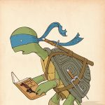 Online Comics/Illustrations