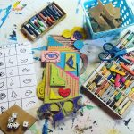 Art After school