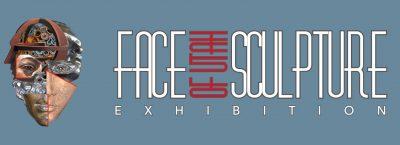 Face of Utah Sculpture XVI Exhibition - Virtual