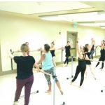 Adult Dance Classes-Saint George