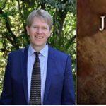 Samuel M. Brown | Joseph Smith's Translation -ONLINE