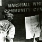 Beyond Suffrage: Activist Panel
