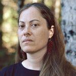 Miriam Bird Greenberg Poetry Reading