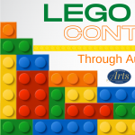 LEGO Art Contest
