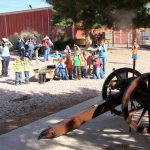 Frontier Homestead: Iron Mission Days