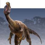 Antarctic Dinosaurs Exhibition