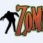 Zombie Walk 2020