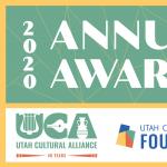 2020 UCA Annual Awards