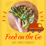 Food on the Go