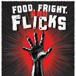 Food, Fright, and Flicks 2020