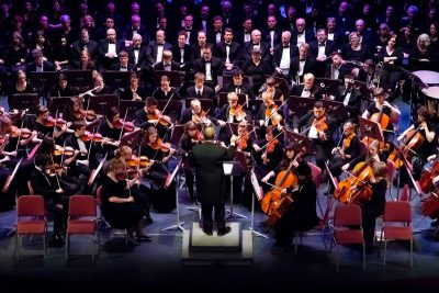 Lyceum Philharmonic
