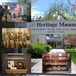 Heritage Museum of Layton