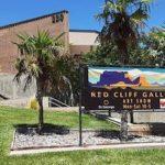 Ken Church