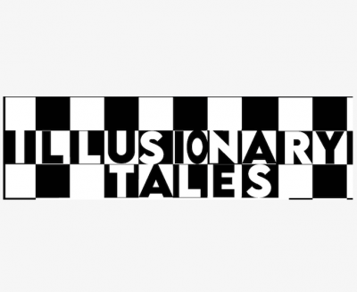 Illusionary Tales