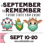 2020 Utah State Fair- MODIFIED