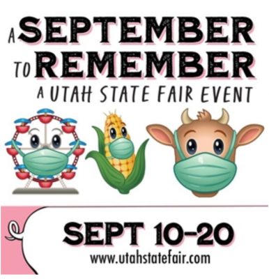 2020 Utah State Fair- MODIFIED