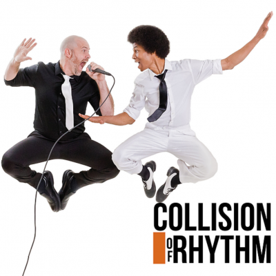 Collision Of Rhythm