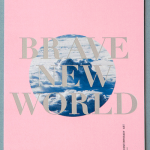 UMOCA Gala - Brave New World