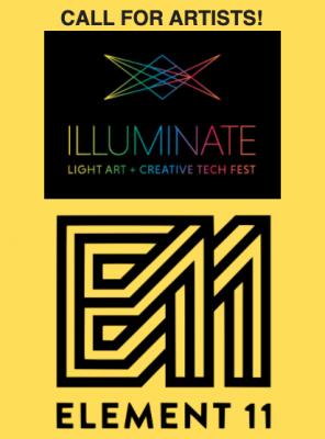 CFA: Illuminate