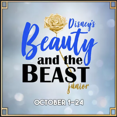 Disney's Beauty and the Beast Kids and Youth