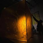 Industrial Art & Design — PARAdbOXES