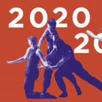 Modern Dance Student Concert -Virtual Event