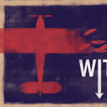 The Night Witches | Arts Pass Virtual Event