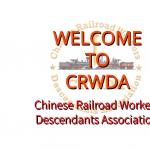 Chinese Railroad Workers Descendants Association