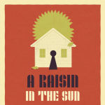 A Raisin in the Sun- CANCELLED