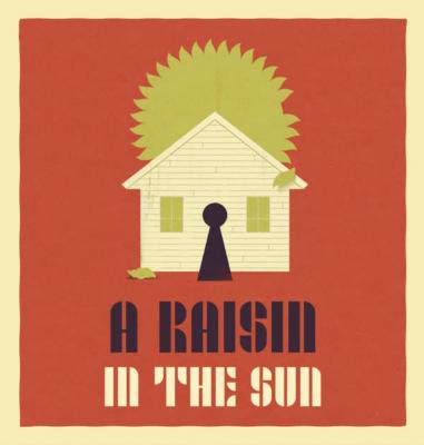 A Raisin in the Sun- CANCELLED