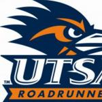 BYU Cougars vs. Roadrunners