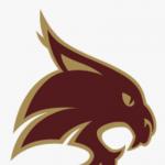 BYU Cougars vs. Bobcats