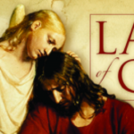 ROB GARDNER'S LAMB OF GOD