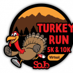2020 Virtual Turkey Run