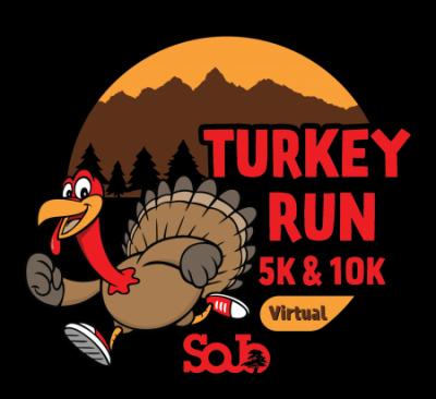 2020 Virtual Turkey Run