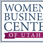 2nd Annual (Virtual) Minority-Owned Business Workshop