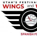 Wings and Wheels: Utah's Festival of Speed